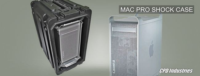 macshock container