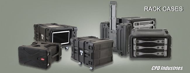 skb rack case