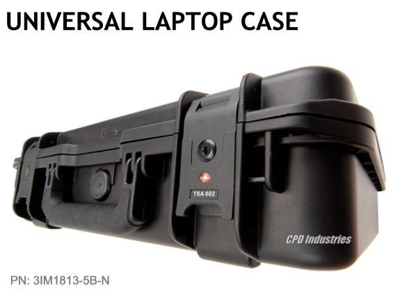 case holds laptops up to 17 inches